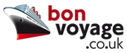 Bonvoyage.co.uk