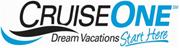 CruiseOne of Duluth