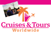 Cruises and Tours Worldwide LLC