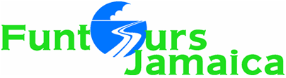 Funtours Jamaica is a CruiseCrazies Authorized Cruise Travel Agent