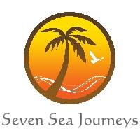 Seven Sea Journeys is an Authorized CruiseCrazies Cruise Agent