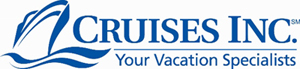 John Gawne Cruises Inc is an Authorized CruiseCrazies Cruise Agent