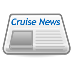 The latest cruise industry news