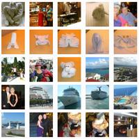 Member Cruise Photos
