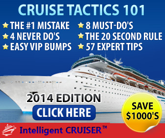 Insider Money Saving Cruise Secrets Revealed