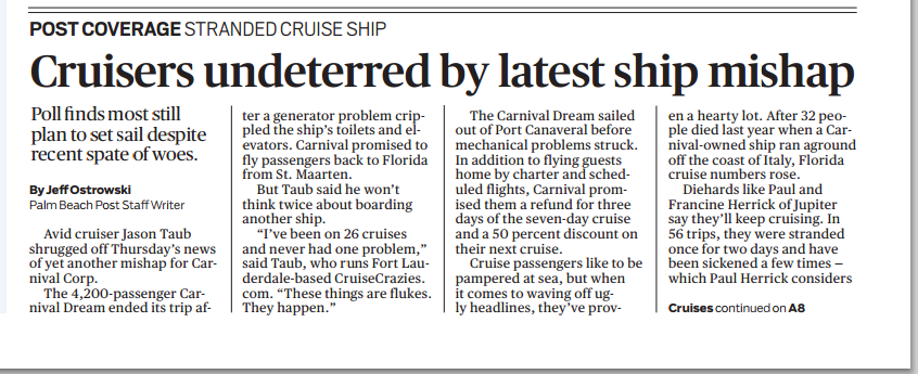 Palm-Beach-Post-Cruisers-Undeterred-prin