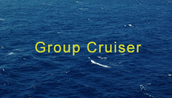 Resources for Cruisers planning Group Cruises and Roll Calls