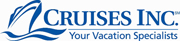 John Gawne Cruises Inc is a CruiseCrazies Preferred Cruise & Travel Agent
