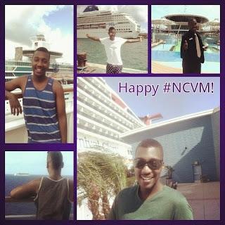 NCVM.jpg