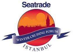 seatrade-istanbul.jpg