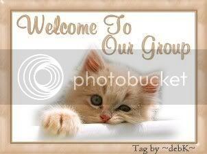 WelcomeToGroup.jpg