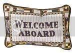 Welcome20Aboard.jpg