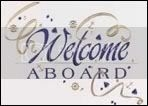 Welcome_03.jpg