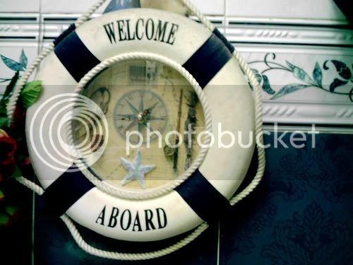 WelcomeAboard-2.jpg