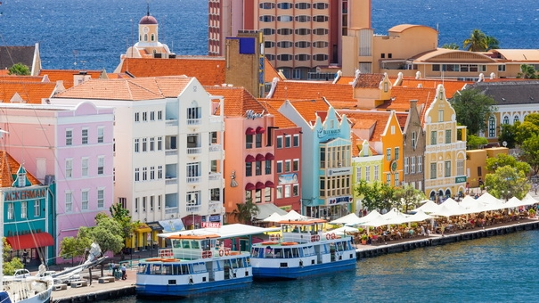 waterfront_of_willemstead_curacao.jpg