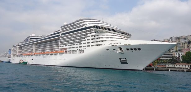 1_Caribbean-cruise-deal-going-for-%C2%A3