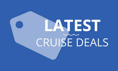 Discounted cruises, hotels, flights, shore excursions, vacation packages and more. All provided by top suppliers!