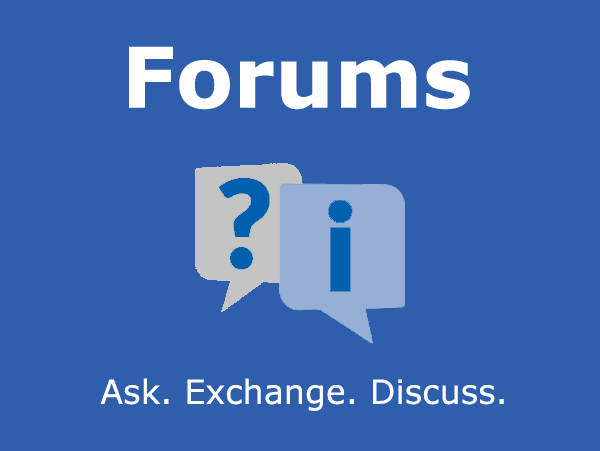 Chat with others in our Cruise Forums!