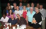 CruiseCrazies Fort Lauderdale Meetup