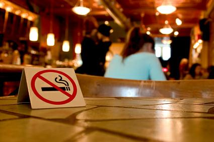 Crystal Expands NonSmoking Policy Other Cruise Lines - Smoking policy on cruise ships