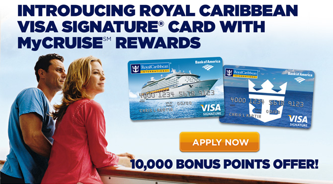 Travel Rewards Credit Cards - Bank of America