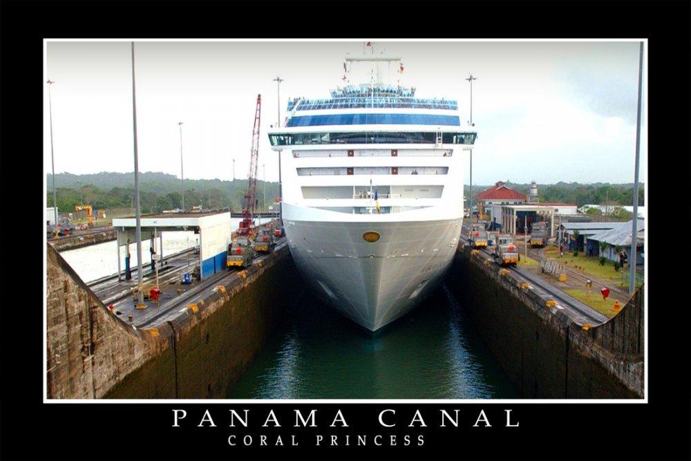 panama-canal-009_orig.jpg