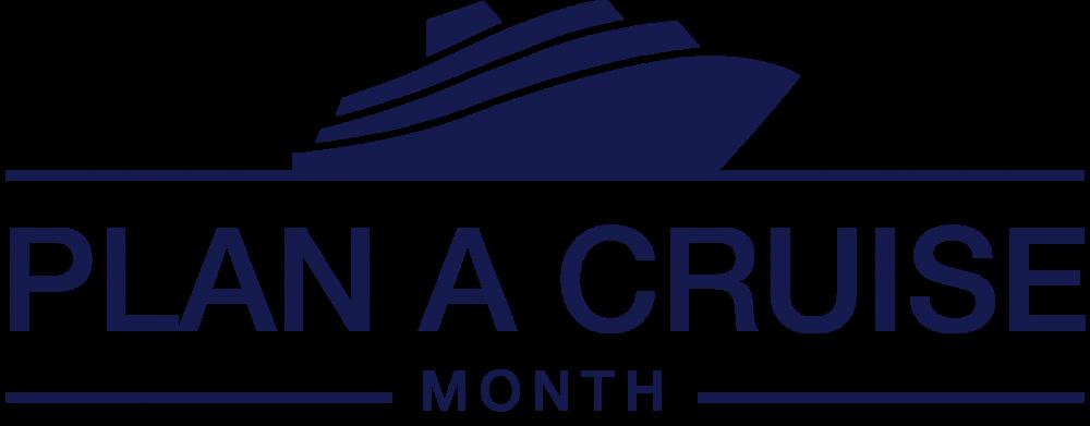 plan-a-cruise-month-2016-logo_navy.png