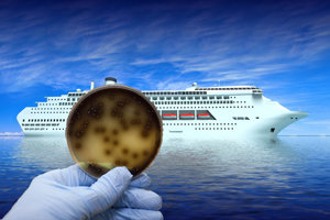 How Dirty Are Cruise Ships?