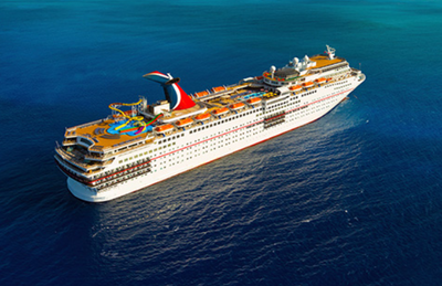 carnival cruise packing list pdf
