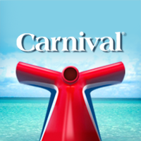 Carnival Cruise Fans