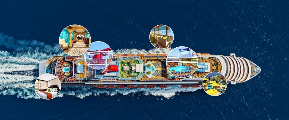 carnival-horizon_orig.jpg
