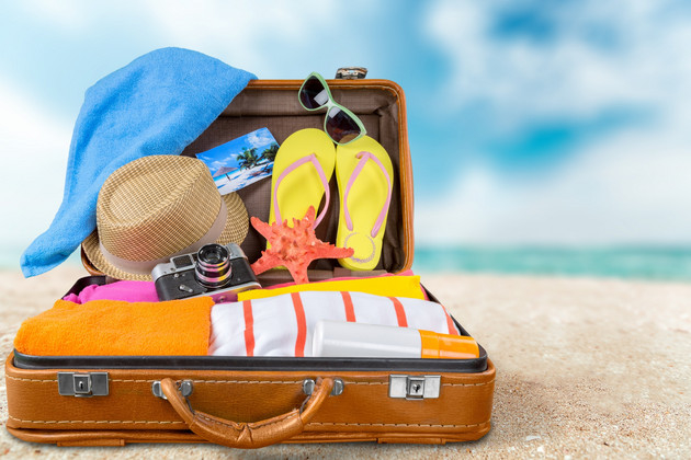 6 Money Saving Items to Bring On Your Next Cruise