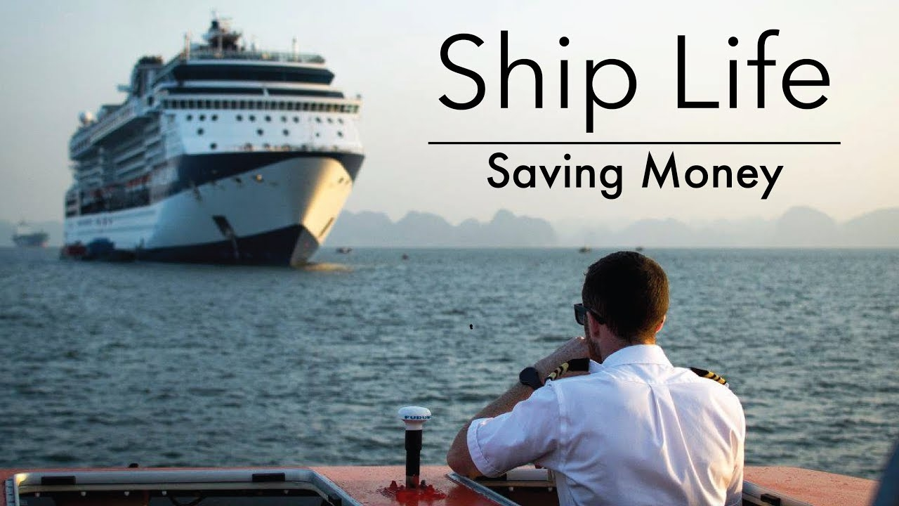 How to save some $$$ on your cruise