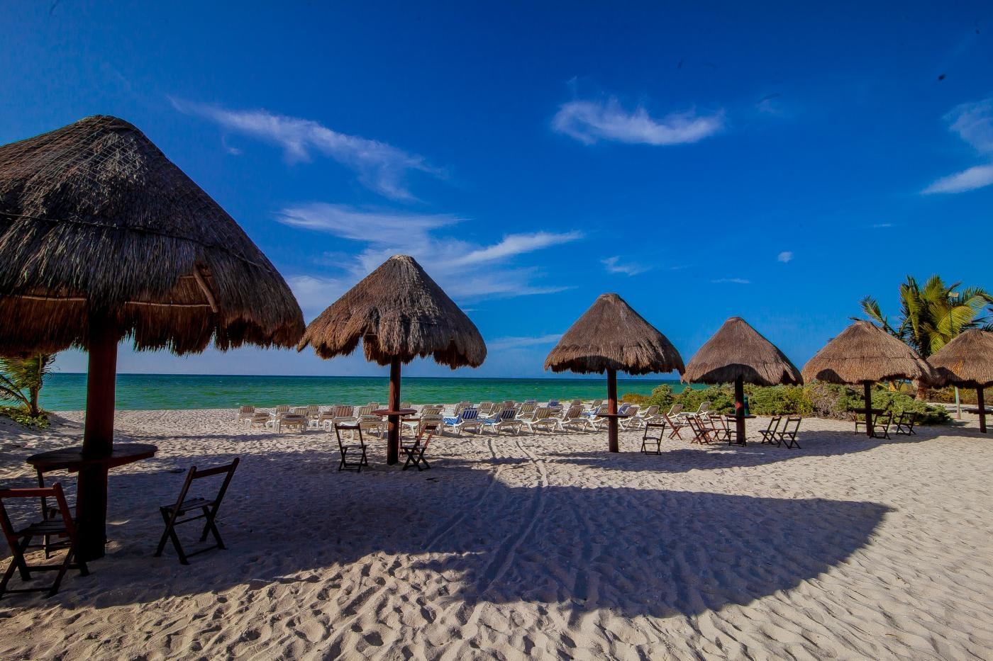 Best Things to do in Progreso, Mexico