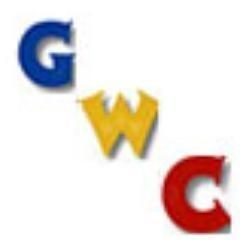 gayworldreview