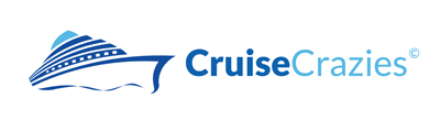 CruiseCrazies