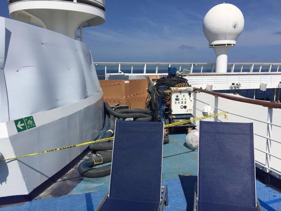 nightmare-ncl-sun-cruise-refurbishment-enhancement-pictures-4.jpg.30d2916eb0a5f19b22e6315370eaa91c.jpg