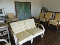 Living area.2