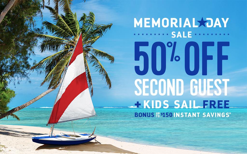 18061982_Memorial_Day_Sale_Promo_1024x640.jpg
