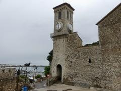 Eglise Notre Dame de L'esperance