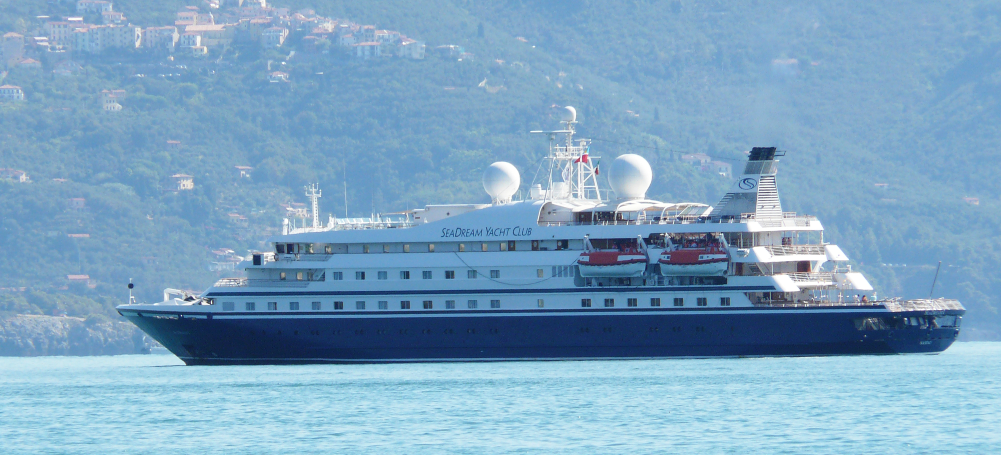 Seadream Yacht Club.jpg