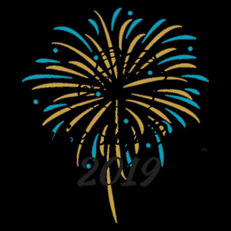 2019 logo NYE.png