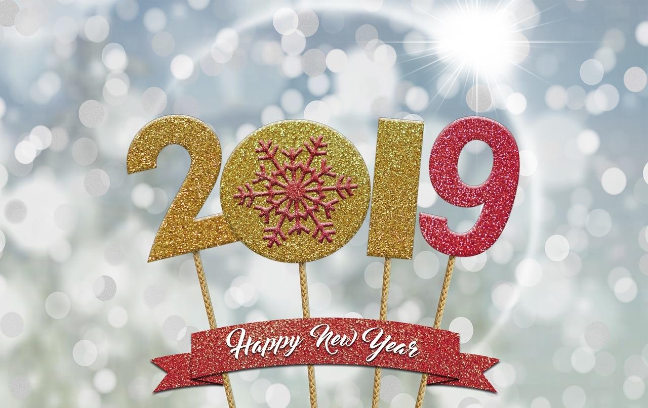 happy-year-3848864_1280.jpg