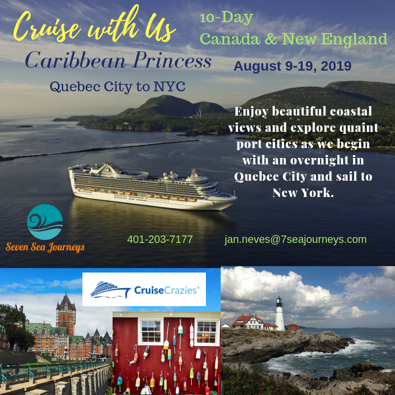 165386792_CruisewithUs-2.png.85775150cb5b346380178f74b02aea84.png.656b644f78a93e87ca3bddf10a624a50.png