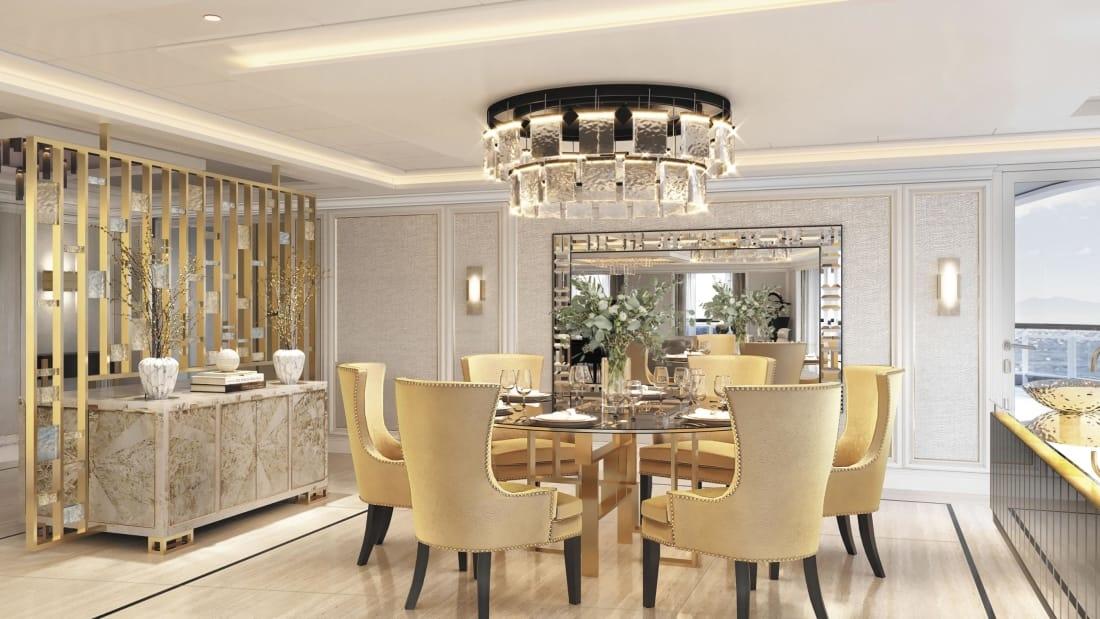 http___cdn.cnn.com_cnnnext_dam_assets_190205115740-spl-regent-suite-dining-area-.jpg