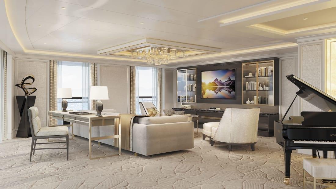 http___cdn.cnn.com_cnnnext_dam_assets_190205115812-spl-regent-suite-living-room.jpg