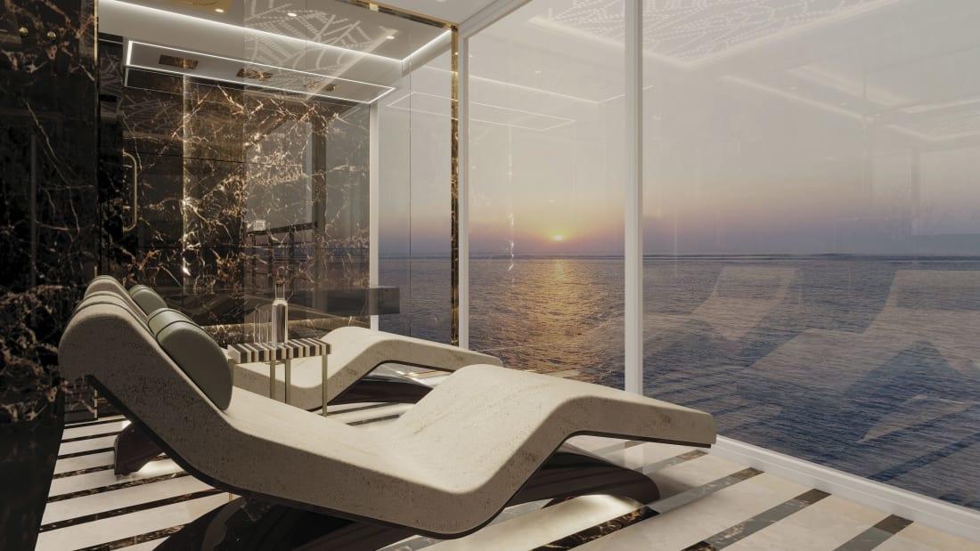 http___cdn.cnn.com_cnnnext_dam_assets_190205115839-spl-regent-suite-master-bath-chairs.jpg