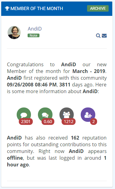 andid.png