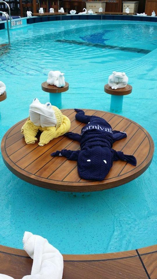 pool animals2.jpg