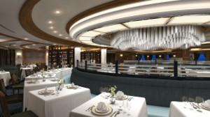 YP-EX_Main_Dining_Room_2_300px.jpg.db91d0ba54ac9bce2aef370814557158.jpg